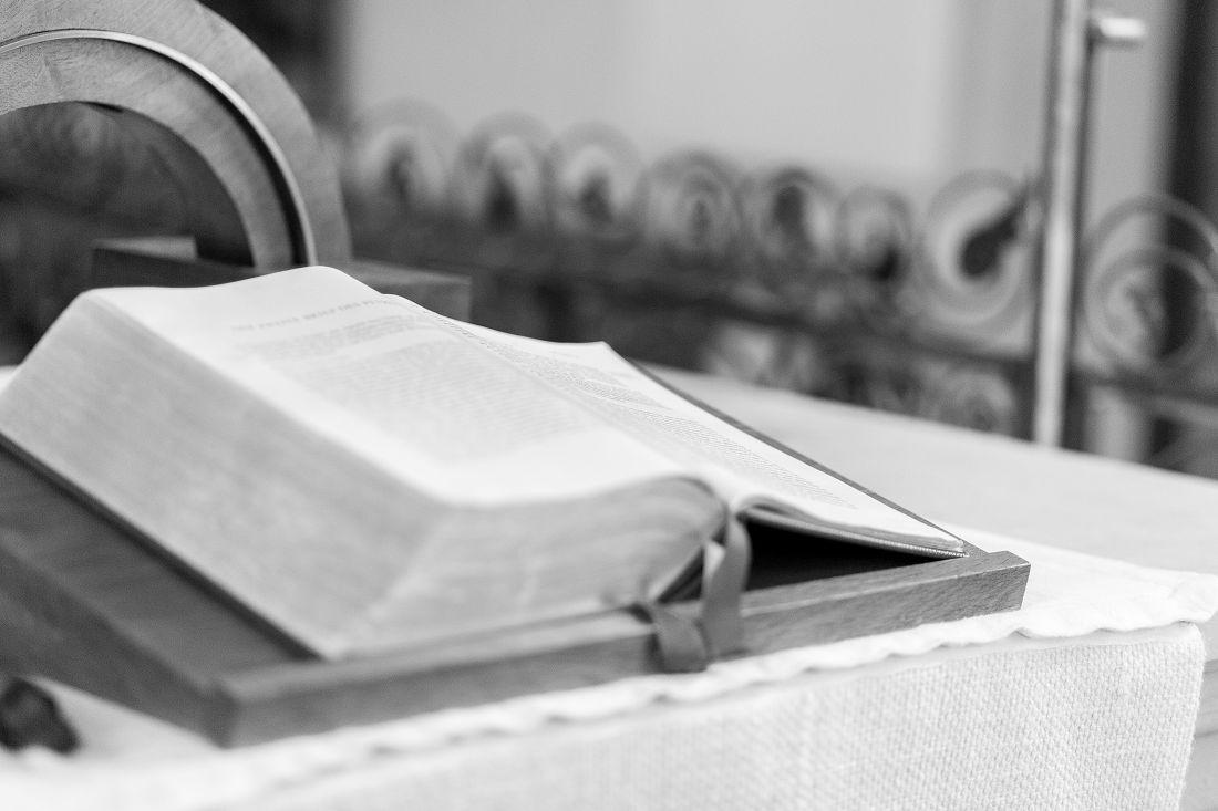 Taufe In Der St Laurentius Kirche Fotograf Videograf